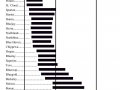 ripening-chart.jpg