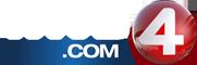 logo-wivb-large