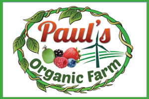 Paul's-Organic-Fruit-Logo4